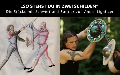 Buckler