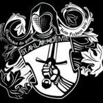 Schwertkampf, Historisches Fechten und Bogenschießen in Leiozig